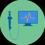 Diagnostic Equipment_ANDA Medical