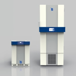 Laboratory-freezers_Anda Medical_B-Medical